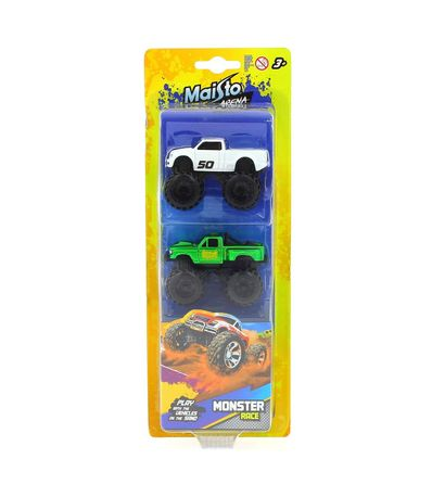 Blister-Set-2-Carros-Monster-Race