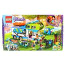 Lego-Friends-Mia-Motorhome