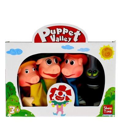 Set-Marionetes-Os-3-Porquinhos