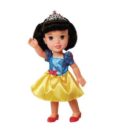 Princesas-Disney-A-Minha-Primeira-Branca-de-Neve