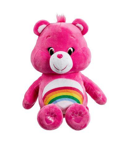 Ursos-amorosos-rosa-pelucia