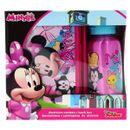 Minnie-Mouse-Sandwich-Maker-avec-cantine
