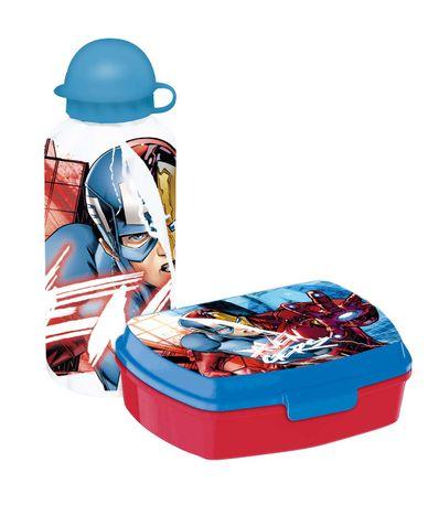 Os-Vingadores-Sandwicheira-com-Garrafa-de-Aluminio