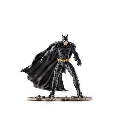 Figura-de-Batman-peleando