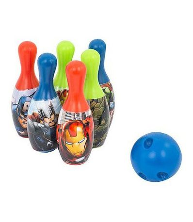 Avengers-Set-de-Bolos