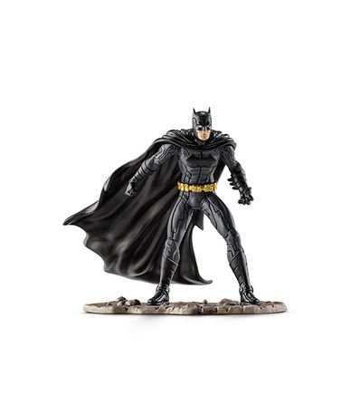 Figura-combate-Batman