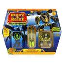 Ready2Robot-Battle-Pack-Mongo