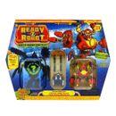 Ready2Robot-Battle-Pack-Hard-Ware
