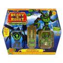 Ready2Robot-Battle-Pack-Tank