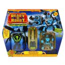 Ready2Robot-Battle-Pack-Thermo