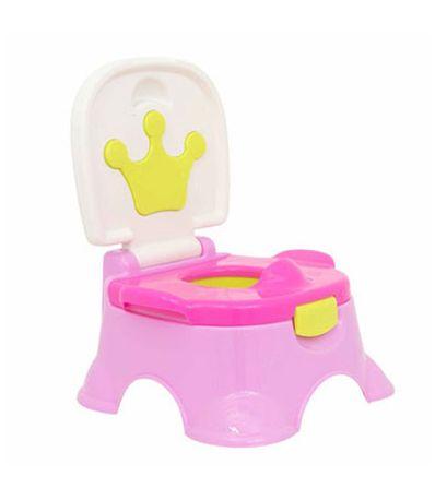 Pot-pour-enfants-rose-3-en-1
