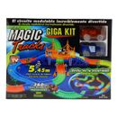 Circuito-Magic-Tracks-Giga-Kit