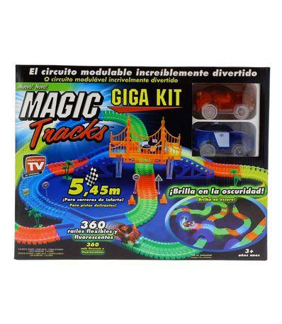 Circuito-Magic-Tracks-Giga-Kit