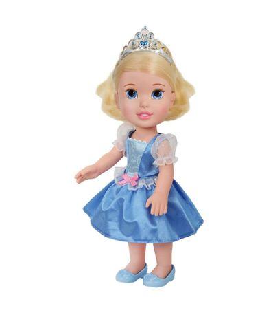 Disney-Princesses-Ma-premiere-Cendrillon