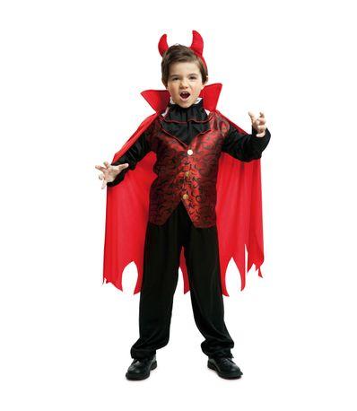 Disfraz-Conde-Vampiro-Infantil