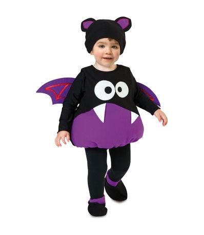 Disfraz-Pequeño-Vampiro