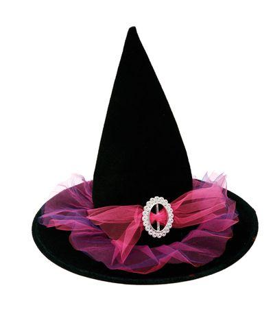 Sombrero-de-Bruja-Tul-Rosa