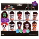 Maquillaje-Fiesta-de-Carnaval-Adulto