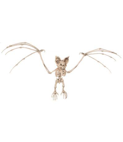 Esqueleto-Murcielago-Accesorio-Halloween