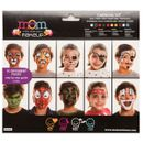 Maquillaje-Infantil-Fiesta-Carnaval