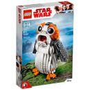 Lego-Star-Wars-Porg