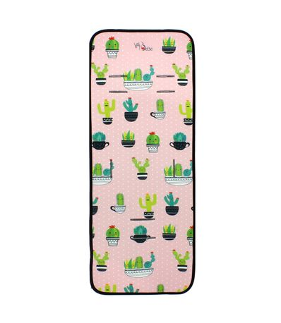 Colchoneta-Silla-Cactus-Rosa