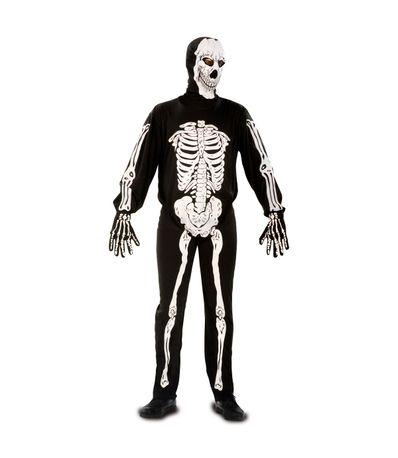 Disfraz-Esqueleto-Hombre
