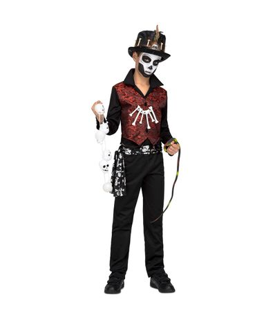 Disfraz-Voodoo-Master-Infantil