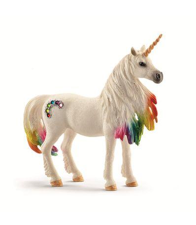 Figura-Unicornio-do-arco-iris-Mare
