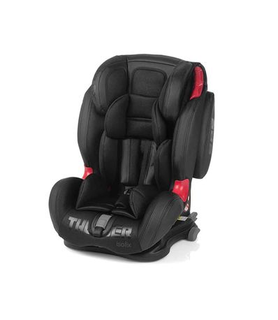 Cadeira-de-AutoThunder-Fix-Grupo-1-2-3-Black-Crown