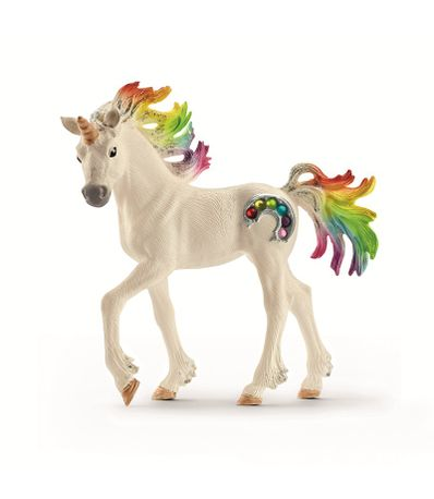 Figure-Licorne-arc-en-poney