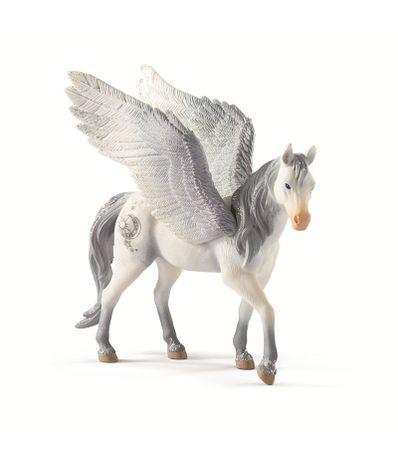 Figure-Pegasus