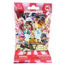 Playmobil-Envelope-Figuras-Menina-Serie-14