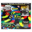 Circuito-Magic-Tracks-Crash