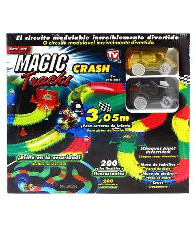 Circuit-Magic-Tracks-Crash