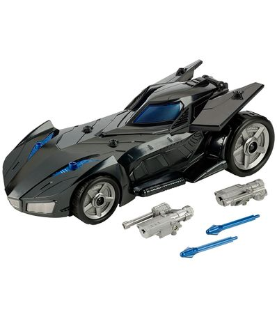 Batman-Batmovil-Attaque-Missiles