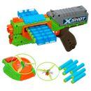 Xshot-Flying-Bug-Attack