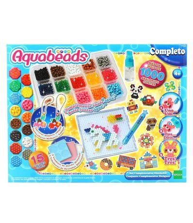 Aquabeads-Set-Complementos-Desenhador