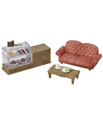 Sylvanian-Families-Set-Chocolate-Lounge