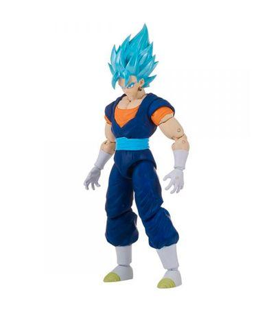 Dragon-Ball-Super-Deluxe-Figura-Azul-Vegito
