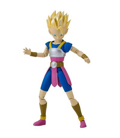 Dragon-Ball-Super-Deluxe-Figure-Cabba