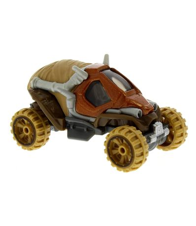 Vehicule-Star-Wars-Hot-Wheels-Tusken-Raider
