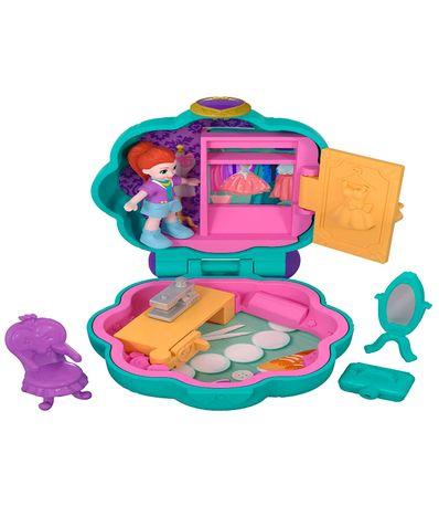 Studio-de-Mode-Polly-Pocket-Mini-Casket