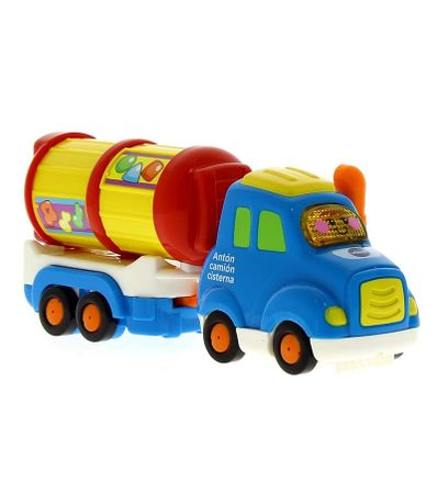 Tut-Tut-Bolidos-Anton-Camion-Cisterna