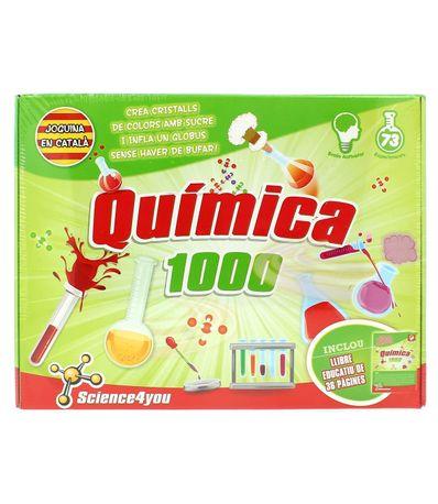 Quimica-1000-Catalan