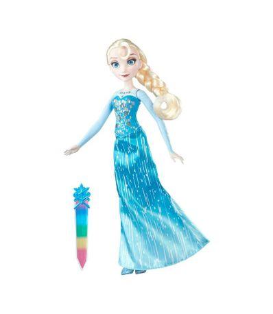 Frozen-Destellos-Brillantes-Elsa