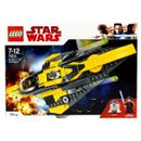 LEGO-Star-Wars--nave-estelar-Jedi-de-Anakin
