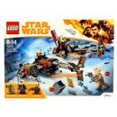 Lego-Star-Wars-Cloud-Rider-Swoop-Bikes