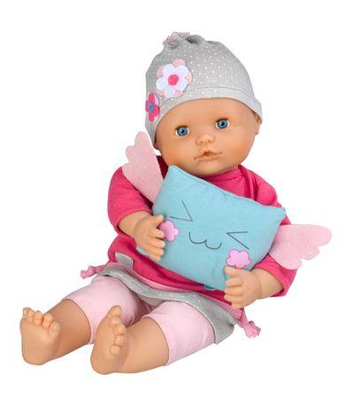 Nenuco-Abracinhos