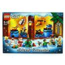 Lego-City-Advent-Calendar-2018